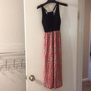 Target Gilligan & O'Malley nightgown